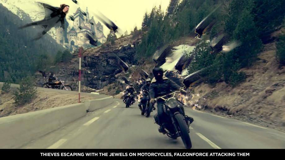 03 motorcycle scene_3_v6