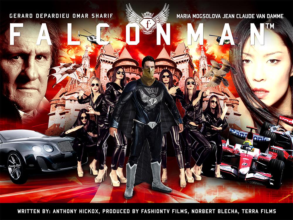 03.10.2014_falconman_poster