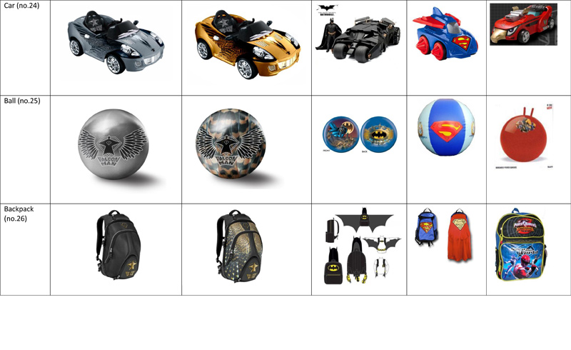 List-of-Falcon-Man-Merchandise-in-comparison-to-Others-09-09-2013-10