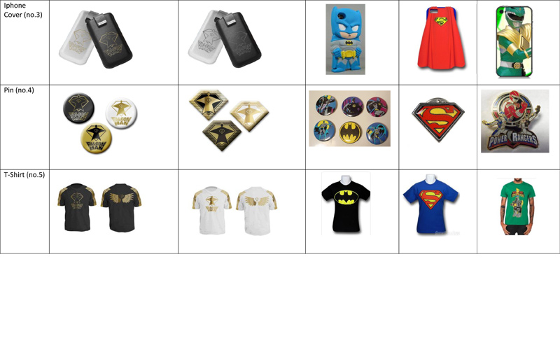 List-of-Falcon-Man-Merchandise-in-comparison-to-Others-09-09-2013-2