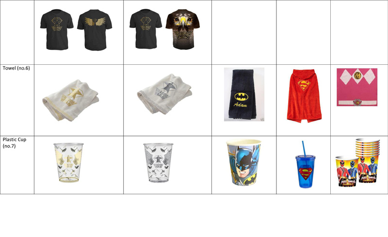List-of-Falcon-Man-Merchandise-in-comparison-to-Others-09-09-2013-3