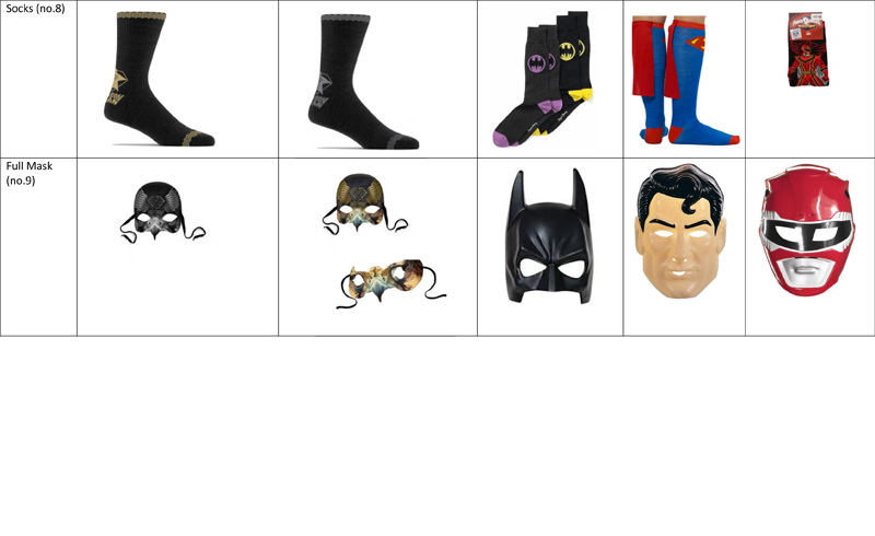 List-of-Falcon-Man-Merchandise-in-comparison-to-Others-09-09-2013-4