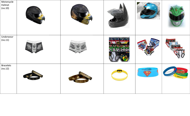 List-of-Falcon-Man-Merchandise-in-comparison-to-Others-09-09-2013-5
