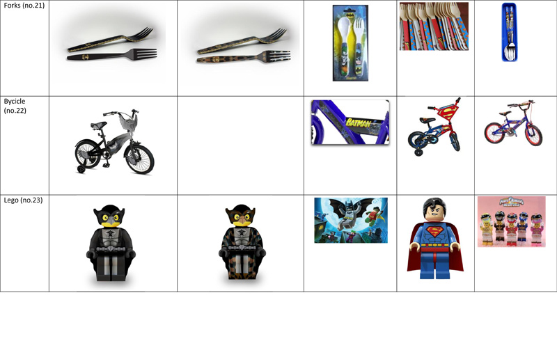 List-of-Falcon-Man-Merchandise-in-comparison-to-Others-09-09-2013-9